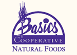 Basics CO-OP